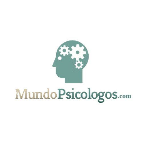 mundo-psicologos