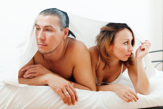 pareja-ereccion