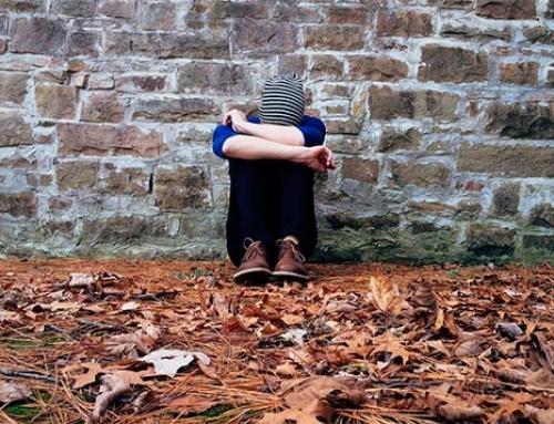 14 comportamientos que nos ayudarán a identificar a personas tóxicas
