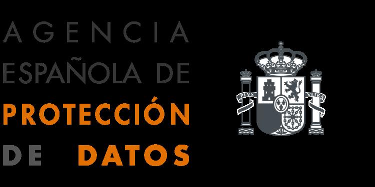 agencia-española-proteccion-de-datos