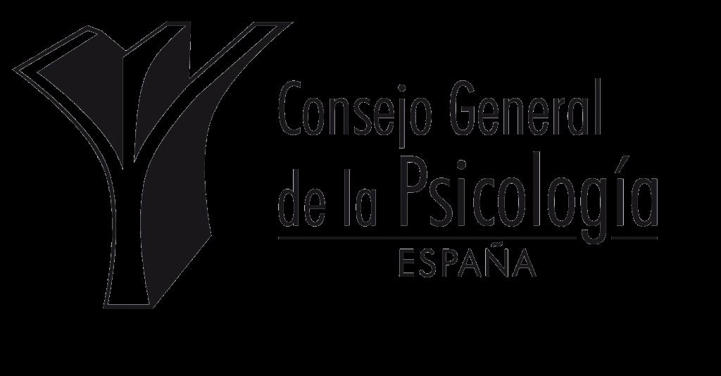 consejo-general-psicologia-espana