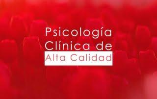 Psicología Clínica Marbella