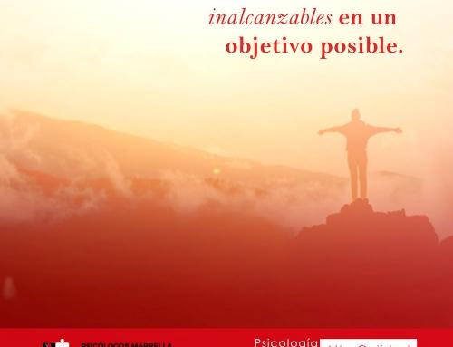 Confundir sueños y realidad | Psicólogos Marbella