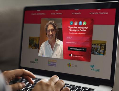 Psicólogo Online en Marbella: Más de 25 años de experiencia